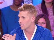 Benoît Dubois : Combien il a touché pour faire croire qu'il était amoureux