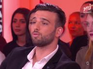 Leila Ben Khalifa et Aymeric Bonnery : Entre eux la guerre est terminée !