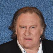 Gérard Depardieu : La révélation intime de Rocco Siffredi qui va l'agacer