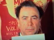 Claude Confortès : Mort de l'homme de théâtre et proche de Wolinski