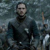 Game of Thrones : Une énorme augmentation de salaire pour 5 stars de la série
