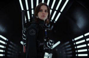 Star Wars : Un grand nom de la saga fait son retour dans