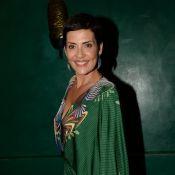 Cristina Cordula survoltée, Ophélie Meunier... L'anniversaire de folie de Garou