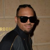 Chris Brown : Accusé d'avoir brutalisé son ancien manager, il se défend