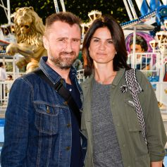 Alexandre brasseur photos purepeople - Alexandre jardin et sa femme ...