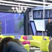 """Big Brother : La maison du """"Loft Story"""" anglais envahie par une inondation"""