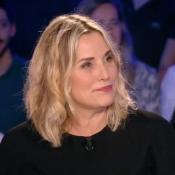 """Sophie Favier : Grosse bourde sur les Bleus dans """"On n'est pas couché"""""""