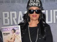 Lââm : Lassée par les critiques, elle insulte ses détracteurs sur Twitter
