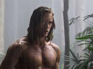 Alexander Skarsgård : 5 choses que vous ne savez pas sur l'ultrasexy Tarzan