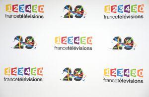 France Télévisions : Pré-rentrée dynamique pour Bruce Toussaint et Dave