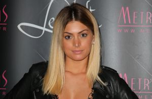 Mélanie (Les Anges 8), violemment attaquée par l'ex d'Anthony Martial...