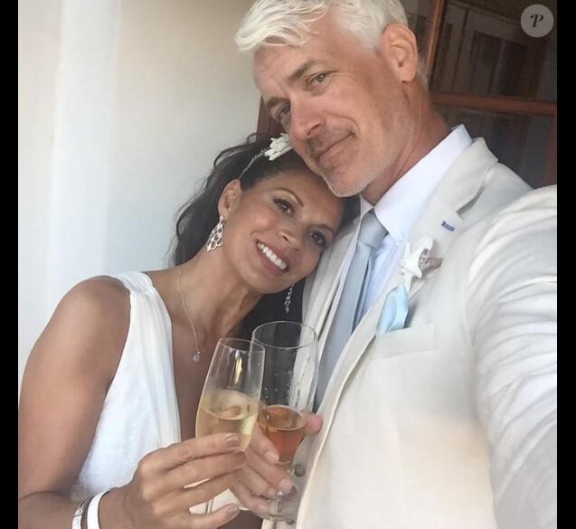 mon ex mari sort avec une femme noire service de rencontres siciliennes