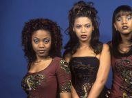 LaTavia Roberson : Enceinte, l'ex-Destiny's Child lutte pour sa vie