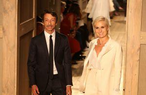 Maria Grazia Chiuri à Dior : Officialisation imminente ?