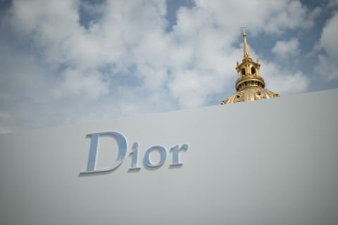 Maria Grazia Chiuri à Dior : Officialisation imminente ?