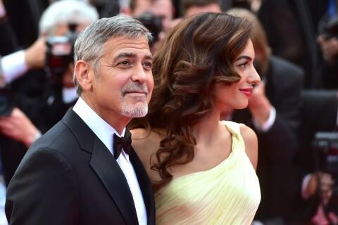 George Clooney et Amal : Leur sublime nid d'amour est enfin prêt !