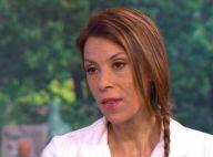 """Marion Bartoli, bientôt hospitalisée pour un virus, """"se bat pour rester en vie"""""""