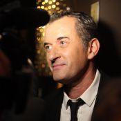Christophe Dechavanne endeuillé : Sa soeur est morte