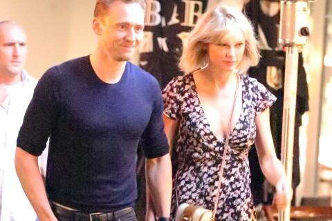Taylor Swift : Un fanatique expose ses parties intimes et pénètre chez elle...