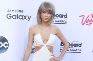 Taylor Swift : Nouveau record, tandis que les rumeurs de chirurgie persistent...