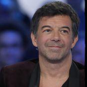 """Stéphane Plaza inconsolable après la mort de sa mère: """"Je pleure tous les jours"""""""