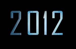 VIDEO : L'heure de la fin du monde approche... regardez ce qui nous attend !