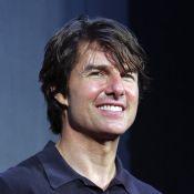 Tom Cruise : La star et sa chère Église de Scientologie menacées de mort...