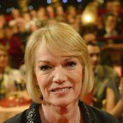 Brigitte Lahaie subitement évincée de RMC, Christophe Beaugrand prend position