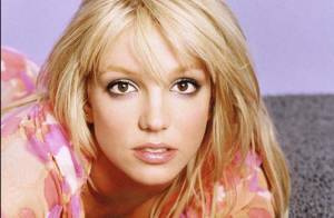 Britney Spears, en plein come-back, va aussi illuminer New York !