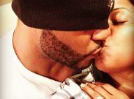 Keshia Knight Pulliam (Cosby Show) enceinte et larguée : Son mari veut divorcer