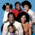 Keisha Knight Pulliam est la petite Rudy du Cosby Show