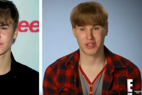 Tobias Strebel, sosie de Justin Bieber : Les causes de sa mort révélées