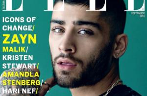 Zayn Malik in love de Gigi Hadid : L'ex-1D révèle la clé du succès de son couple