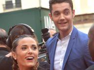 Capucine Anav et Louis Sarkozy au Maroc : Le couple profite de l'été !