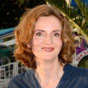 Nathalie Kosciusko-Morizet : Moquée sur sa pose lascive, elle en rit