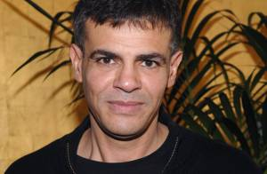 Abdellatif Kechiche reçoit le prix Louis Delluc pour