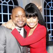 Nicki Minaj, son frère accusé de viol sur mineure : Nouvelle preuve accablante