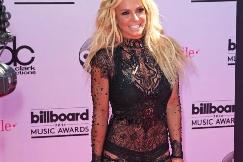 """Britney Spears, une vie privée mouvementée : """"J'ai eu d'horribles relations..."""""""
