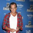 "Will Arnett - Soirée ""2016 NHL Awards"" au Hard Rock Hôtel & Casino à Las Vegas, Nevada, le 22 juin 2016."