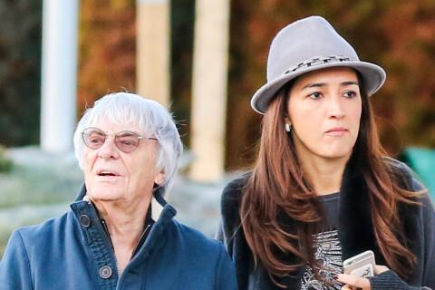 Bernie Ecclestone : L'un des ravisseurs de sa belle-mère était... son employé