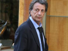 URGENT : Hervé Vilard victime d'un infarctus... opéré d'urgence !