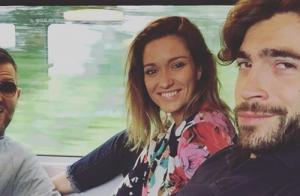 Marco (Le Bachelor 2016) : La raison de sa rupture avec Linda dévoilée