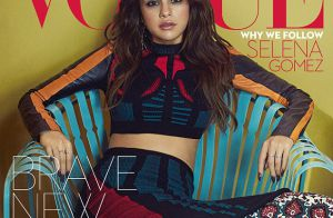 Selena Gomez : Ses confidences cash sur sa vie privée