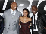 Fast & Furious 8 : Dwayne Johnson insulte ses co-stars et fait enrager la prod'