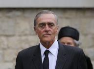 Mort du duc de Westminster : La famille royale d'Angleterre en deuil