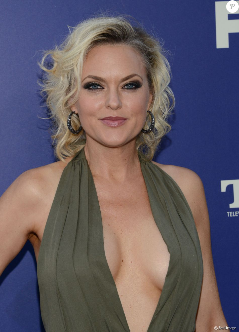 Elaine Hendrix naked (26 pictures), pictures Ass, iCloud, butt 2016