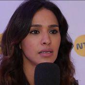 Leila Ben Khalifa et Julie Taton : Le secret de leur silhouette de rêve