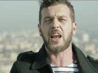 """Claudio Capéo (The Voice 5) cartonne : """"Ce n'est pas une revanche sur Slimane !"""""""