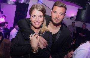 Emilie Fiorelli (Secret Story 10) et M'Baye Niang : Loïc donne son avis