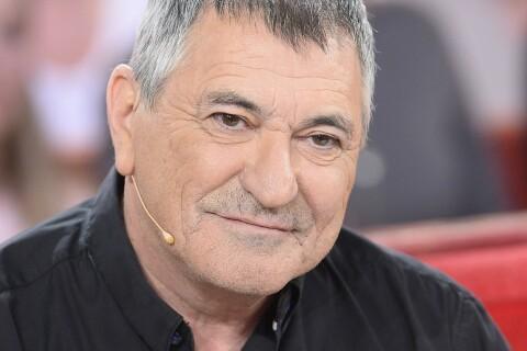 """Jean-Marie Bigard : Frayeur sur scène, il s'est écroulé """"comme une merde"""""""